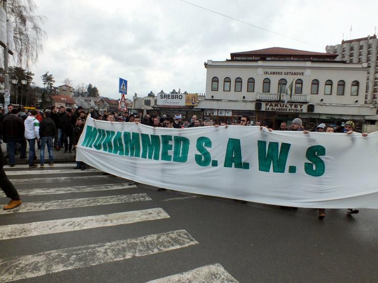 564455_novipazar02-protestna-ssetnja-gradskim-ulicama-foto-n.--koccovich