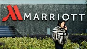 Sieć hotelowa Marriott ma problemy w Chinach - przypadkowo uznała Tybet