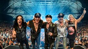 Scorpions powrócili na zawsze?