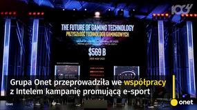 Intel Extreme Masters 2017 - wielkie podsumowanie największej polskiej imprezy e-sportowej