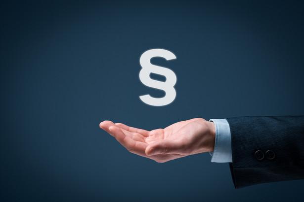 Zespoły problemowe zajmą się m.in. prawem koncernowym, poprawą efektywności rad nadzorczych, przygotowaniem założeń reformy obowiązków informacyjnych spółek kapitałowych oraz ogólną rewizją obowiązujących przepisów kodeksu spółek handlowych.