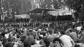 Rusza sprzedaż biletów na Jarocin Festiwal i eliminacje do Jarocińskich Rytmów Młodych