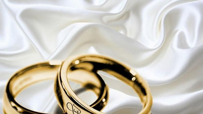 how to know who to marry christian