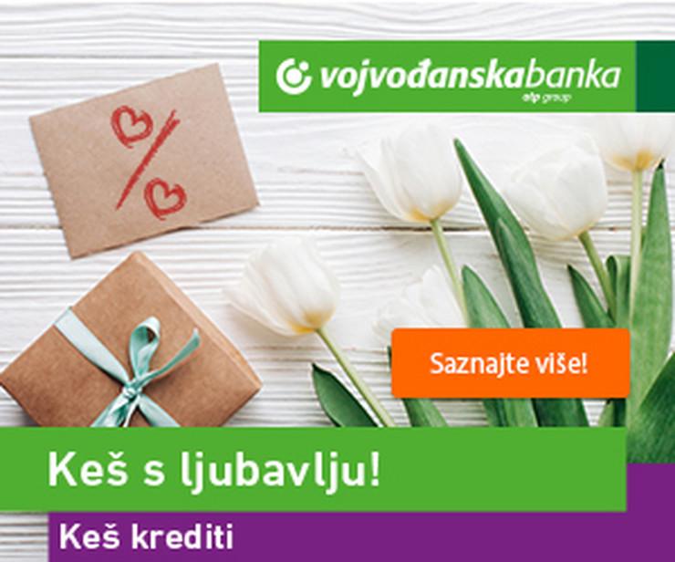 VB_kes krediti_8 mart_300x250px