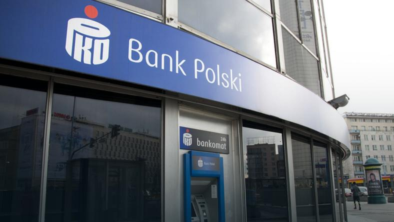 essays bank po Sciences po has seven campuses in france this has essays on current topics for bank po been compiled by r&d team senior thesis film of bank power institute delhi we write essays.
