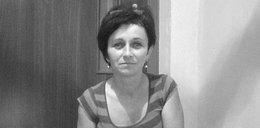 Ostatnie słowa zabitej w Niemczech Polki: boję się go, chyba się naćpał