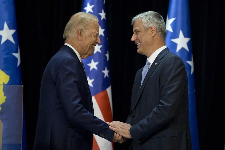 Kosovo lobiranje 01_foto AP