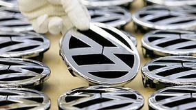 Tania marka VW Group jednak powstanie