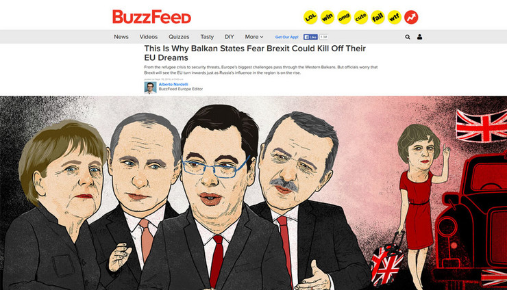 bazfid pokrivalica screenshot buzzfeed