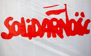 Solidarność ogłosiła pogotowie strajkowe w zakładach przemysłu zbrojeniowego