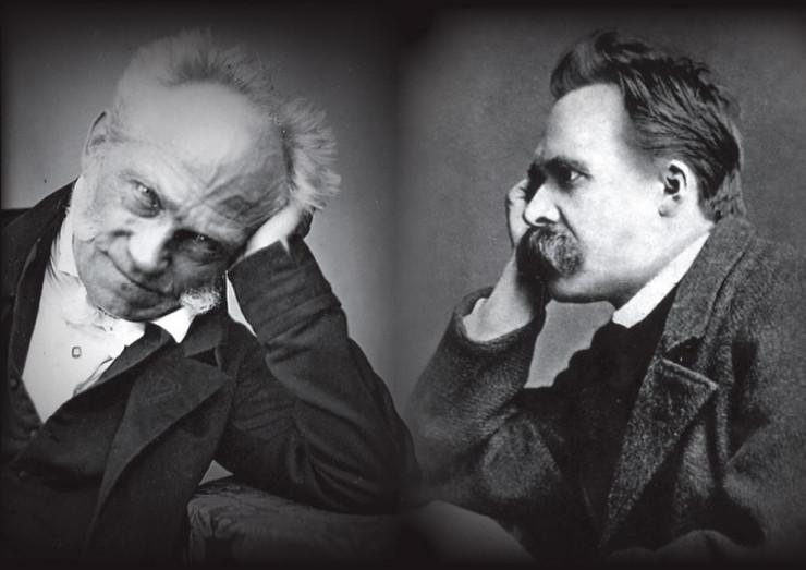 sopenhauer i nice