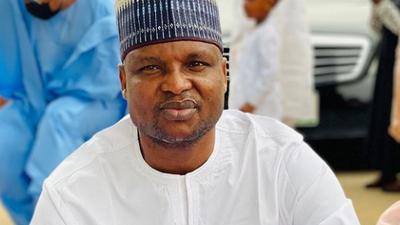 Igboho's lawyer demands open trial of Abba Kyari