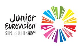 Eurowizja Junior 2017: wiemy, kto będzie reprezentował Polskę w Gruzji! Kim jest?