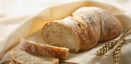 Pieczywo - jeść czy nie jeść? Co jest dobre dla zdrowia i naszych dzieci? Mamy odpowiedź!