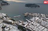 Dubrovnik_pod_snegom_vesti_blic_safe