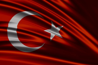 Turcja: Podejrzany o zaplanowanie zamachu na ambasadora Rosji trafił do aresztu