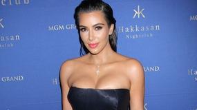 Kim Kardashian dostanie za darmo apartament wart... 30 milionów dolarów? Jest na to spora szansa