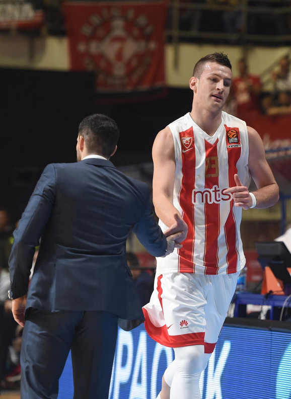 Alen Omić