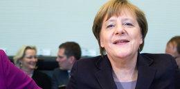 Angela Merkel ponownie kanclerzem Niemiec?