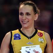 SRPKINJA NA KROVU PLANETE Milena Rašić sa Vakifbankom postala SVETSKI ŠAMPION!