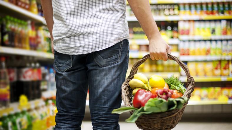 Żywność zdrożeje, bo zakłady będą płaciły za kontrole