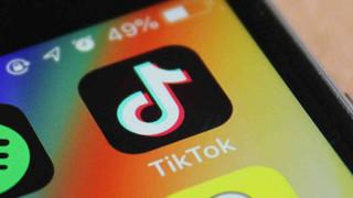 TikTok otwiera biuro w Warszawie. Cel: budowanie świadomości platformy