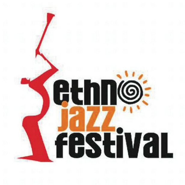 Ethno Jazz Festival