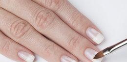 Wiosenny manicure? Znajdź inspirację