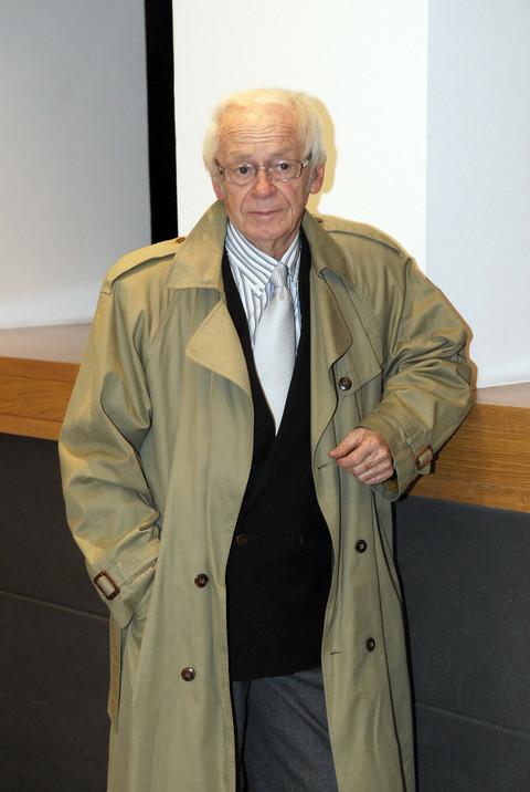Brat Nikole Simića je takođe bio glumac: Evo u kojoj čuvenoj seriji je igrao! FOTO