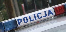 Policjant płacił za seks chłopcom! Zostałaresztowany