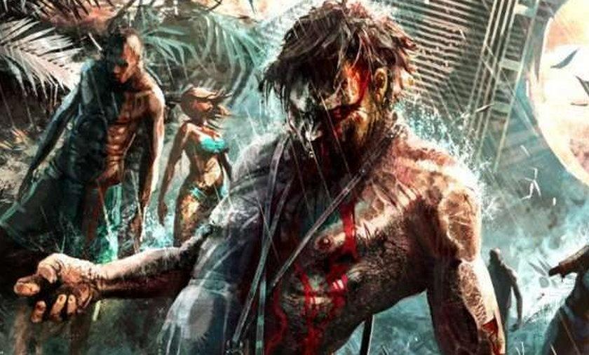 Dead Island wciąż najlepszy na Wyspach