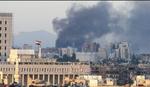 GRANATIRANJE U DAMASKU Dvostruki napad na rusku ambasadu