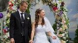 Fotograf ślubny zniszczył ich wspomnienia. Dostali pokaźne zadośćuczynienie