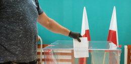 RPO: skargi mogą zaważyć na wyniku wyborów