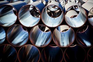 Gaz-System ma wszystkie umowy z budowniczymi gazociągu Baltic Pipe