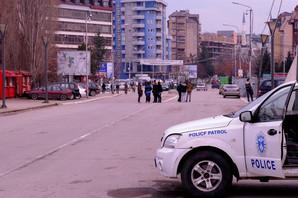 Opljačkane tri srpske kuće u kod Prizrena