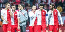 Kiedy zagra reprezentacja Polski? Wiceprezydent FIFA podał odległy termin