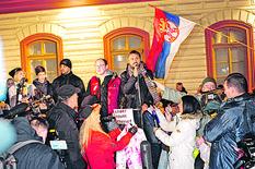 opozicija protest_081218_foto dusan milenkovic 2003