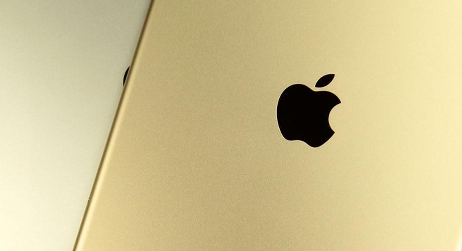 """2015 – und Apple immer noch: """"Wenn es nicht ein iPhone ist…"""""""