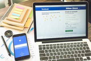 Facebook zapowiada kontrolę niektórych treści. O czym już nie porozmawiasz ?