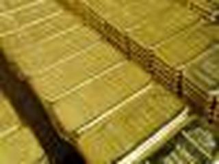 Analitycy: złoto nie musi już tanieć