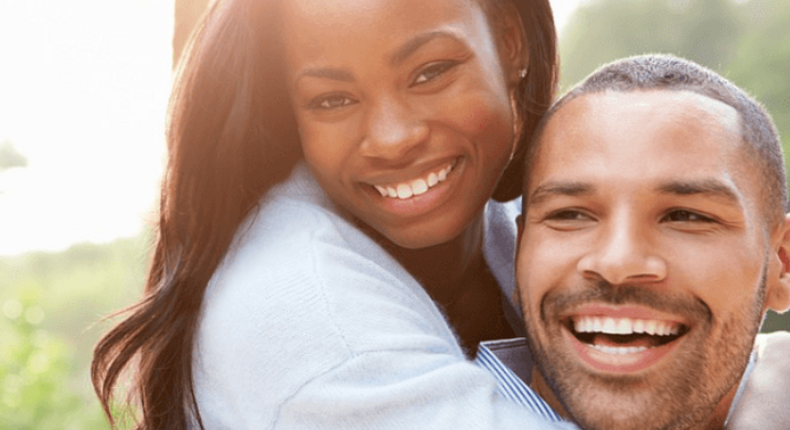 Want to create an amazing relationship with your wife and receive the same kind of love you're giving? Here are 6 things every man should do for his wife. Do them and watch your love blossom.