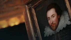 Dzień Szekspira w światowych teatrach w 400. rocznicę śmierci artysty