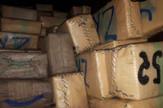IMG_0040 IMG_0039 policija zaplena dve tone hašiša crna gora hapšenje kriminalna grupa međunarodna akcija promo