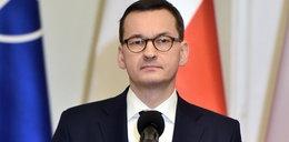 Premier skierował do TK wniosek ws. uchwały SN. Małgorzata Gersdorf odpowiada