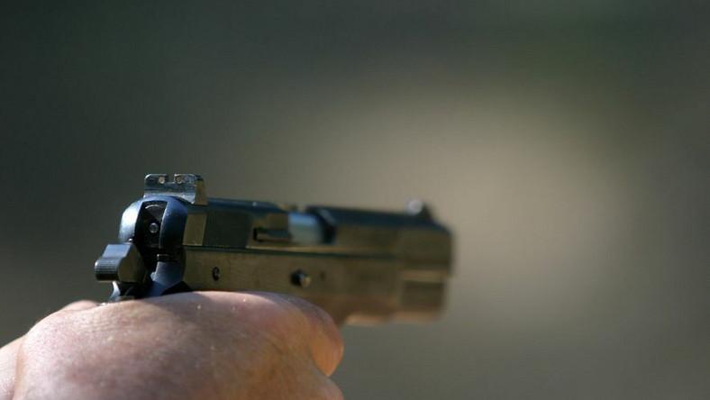 Pierwszy czarnoskóry rugbista RPA zastrzelony w barze
