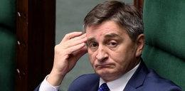 Ma być paradnie i z szablami. Na ten cel Sejm wyda miliony!