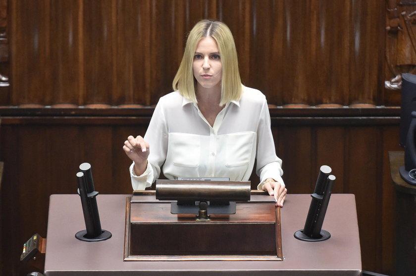 Burzliwa debata o ochronie zwierząt