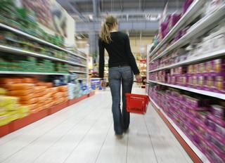 Na niekonstytucyjnej ustawie straciły najwięcej polskie sklepy