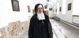 Pomóż siostrom ze Staniątek